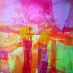 Lichtbild Kleid des inneren Friedens (2)