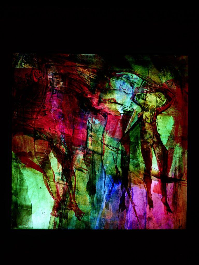 Lichtbild Wiederkehr (3)