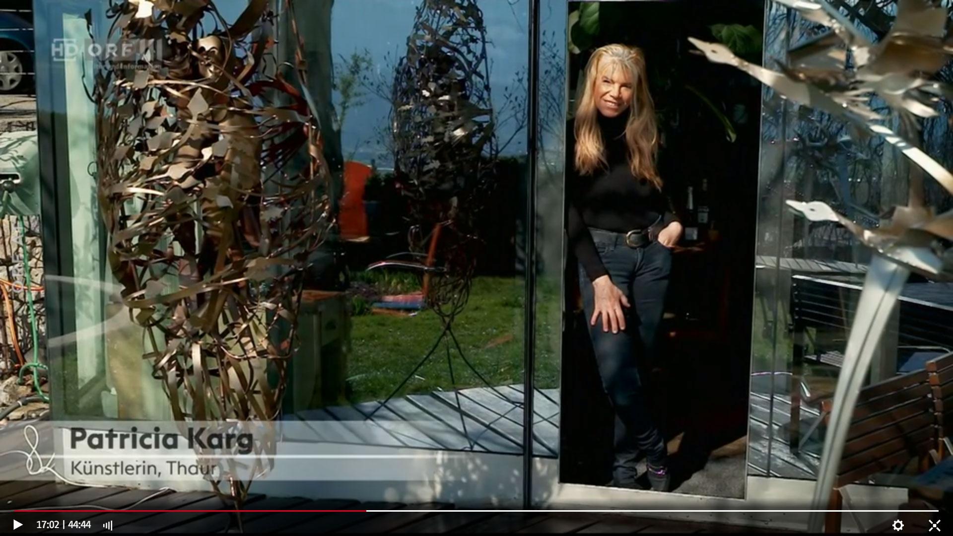 Interview_ORF-3_COVID-19_qualHoch